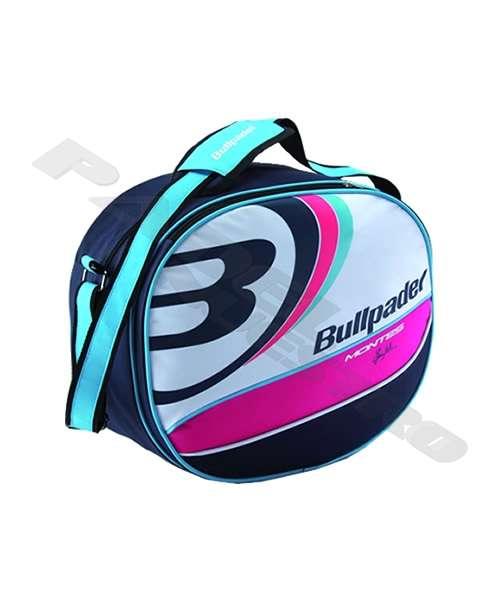 Bullpadel 004 Bpp 14006 Marino Azul Bolso nPZNX8k0wO