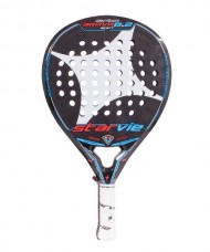 STAR VIE BRAVA 8.2 CARBON SOFT 2016