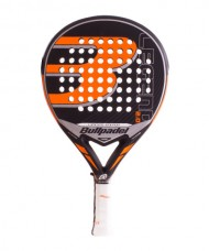 BULLPADEL LEGEND 2.0 LIMITED EDITION