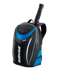 MOCHILA BABOLAT BACKPACK CLUB LINE AZUL