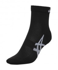CALCETINES ASICS ANKLE SOCK BLACK 321741 0900