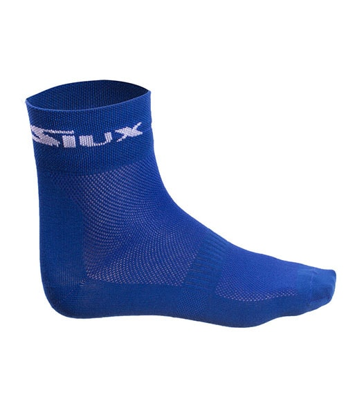 CALCETINES SIUX AZULES