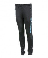 LONG SWEATPANTS BULLPADEL CALITRI BLACK