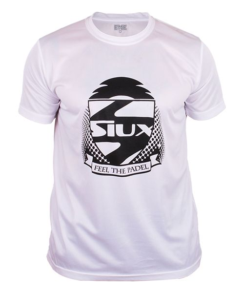 camiseta-siux-entrenamiento-blanca