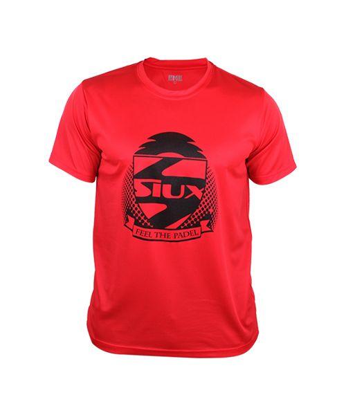 camiseta-siux-entrenamiento-roja