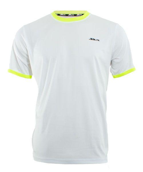 camiseta-siux-cora-blanco