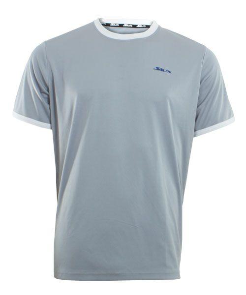 camiseta-siux-cora-gris