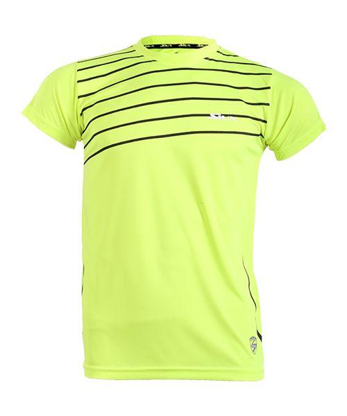 camiseta-siux-break-amarilla