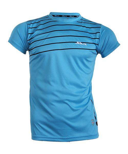 camiseta-siux-break-azul