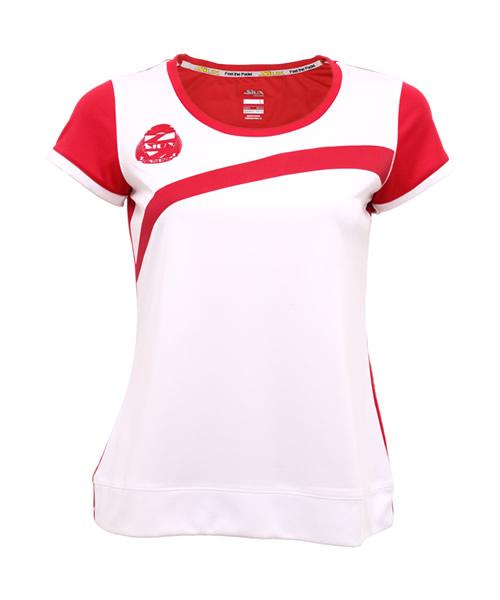 blusa-siux-elsa-blanca-roja
