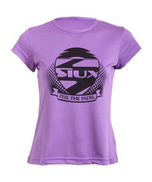 camiseta-siux-entrenamiento-lila