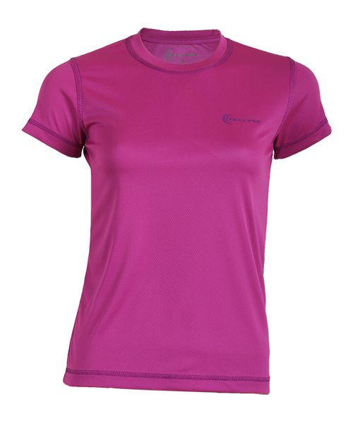 camiseta-tecnica-mujer-eclypse-fucsia
