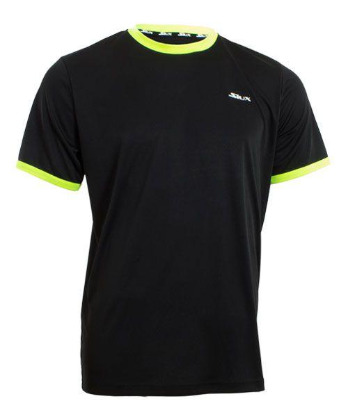camiseta-siux-cora-negro