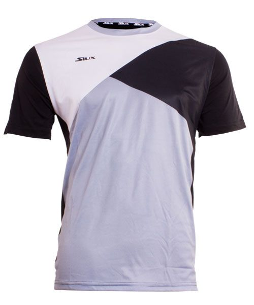 camiseta-siux-eros-gris