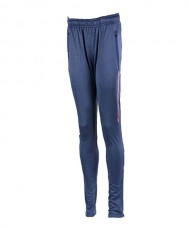 SWEATPANTS BULLPADEL CASINE DARK BLUE VIGORE 451410 167