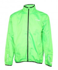 WINDBREAK BOLT GREEN RUNAWAY JIM