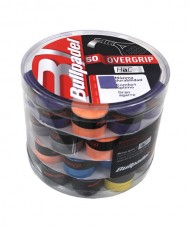CUBO OVERGRIPS BULLPADEL COLORES