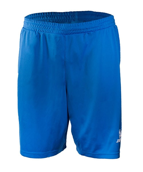 SHORTS JHAYBER BLUE DA4358 301