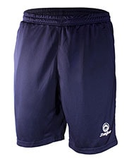SHORTS JHAYBER NAVY DA4358
