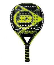 fff48ea2fc OFFERS ON PADEL AND CHEAP PADEL RACKETS IN YOUR STORE PADEL NUESTRO