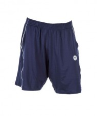 JHAYBER EVOLUTION NAVY SHORTS