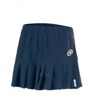 SKIRT BULLPADEL BONELLA NAVY BLUE 918361 004