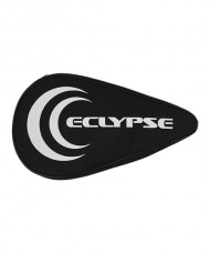 COVER ECLYPSE BLACK