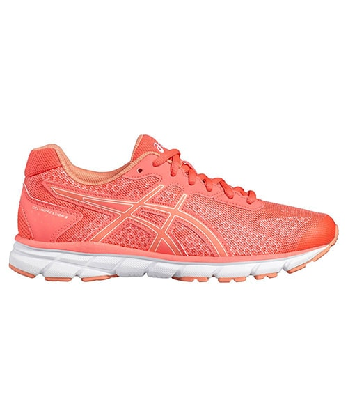 Asics | Impression Gel Rose Impression 9 Rose | 4240e8b - e7z.info