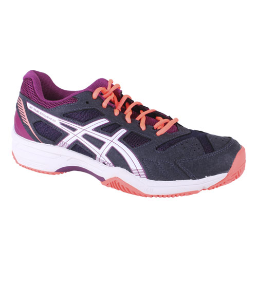 asics outlet mujer padel