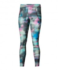 MALLAS ASICS GRAPHIC TIGHT MUJER
