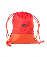 BAG BACKPACK SIUX CORAL