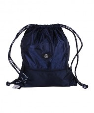 BACKPACK SIUX NAVY BLUE