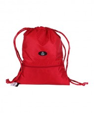 BAG BACKPACK SIUX RED