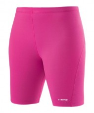 HEAD BIKE PANTY FUCSIA