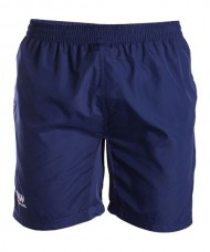 SHORTS WINGPADEL HIRAN NAVY BLUE