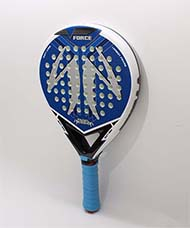 PADEL SESSION V FORCE 2014 T00138