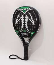 PADEL SESSION CAYMAN S00439