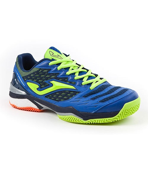 JOMA T.ACES 704 ROYAL CLAY