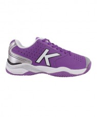 KELME K POINT LILA