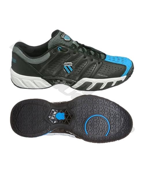 K-Swiss Bigshot Light Omni padel shoes