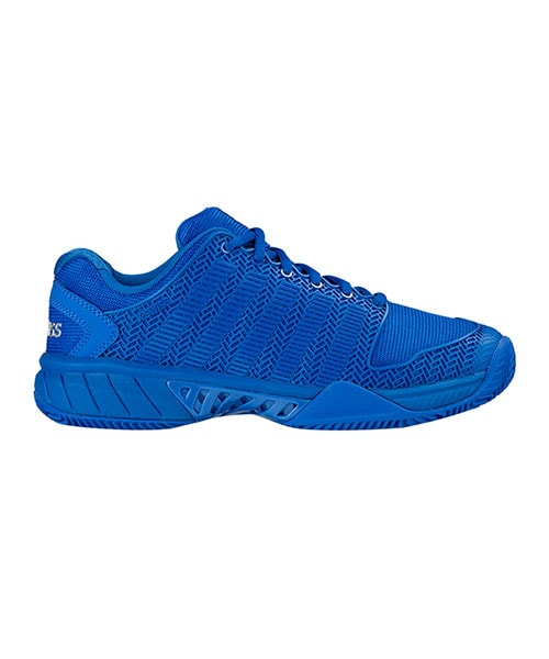 PADEL SHOES K-SWISS HYPERCOURT EXPRESS HB BLUE