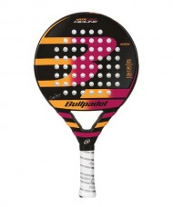 BULLPADEL KATA LIGHT MIDLINE 2017