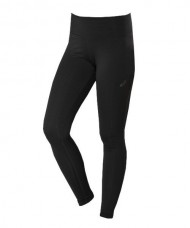 MALLAS ASICS LONG SPIRAL TIGHT MUJER