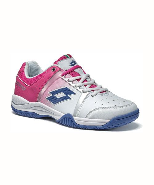 Lotto - Zapatillas para mujer - NirSJu
