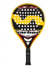 VARLION LW CARBON 5 GP AMARILLA 2015