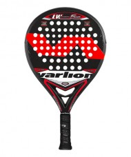VARLION LW CARBON 5 GP ROJA 2015