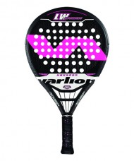 VARLION LW CARBON HEXAGON DIFUSOR FUCSIA 2015
