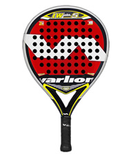 VARLION LETHAL WEAPON JUNIOR 5