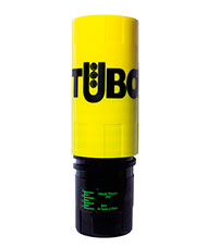 TUBOPLUS YELLOW