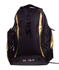 BACKPACK SIUX DIABLO